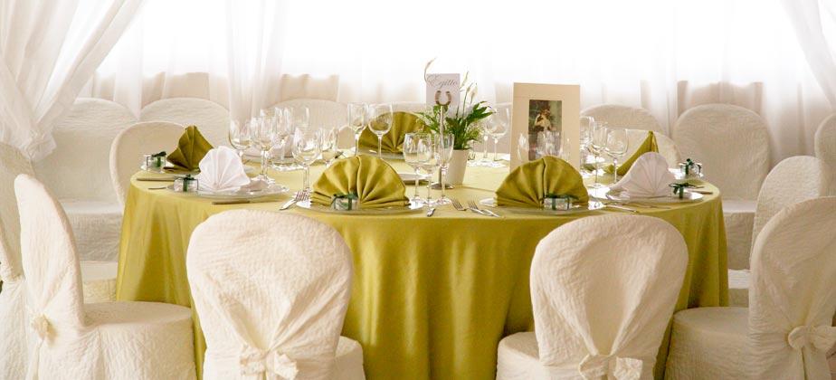 ristorante-matrimoni-sirolo_005