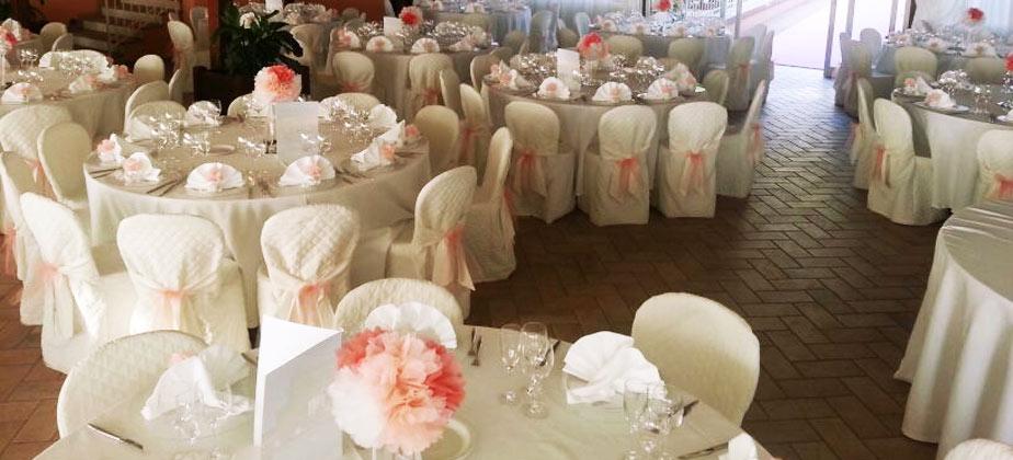 ristorante-matrimoni-sirolo_008