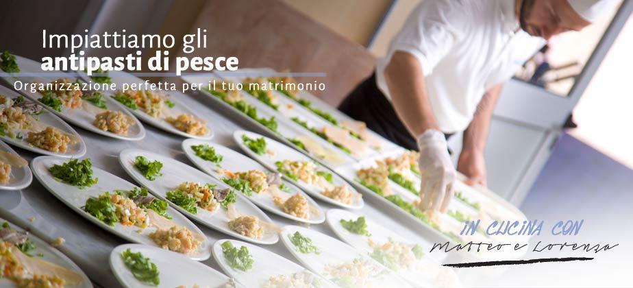 ristorante-sirolo_005