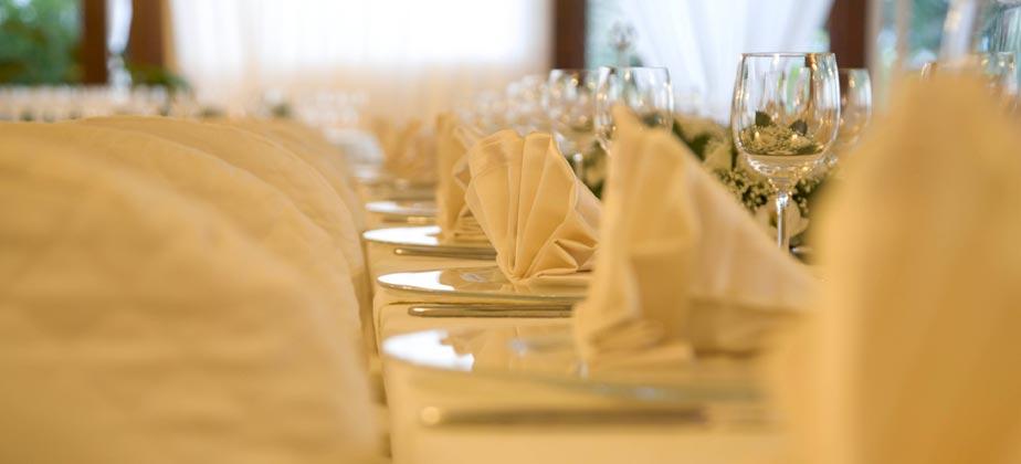 ristorante-matrimoni-sirolo_004