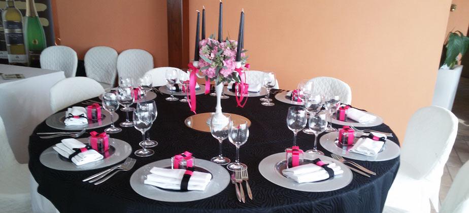 ristorante-matrimoni-sirolo_009