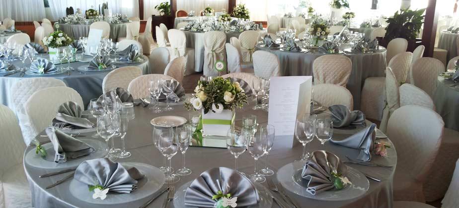 ristorante-matrimoni-sirolo_010