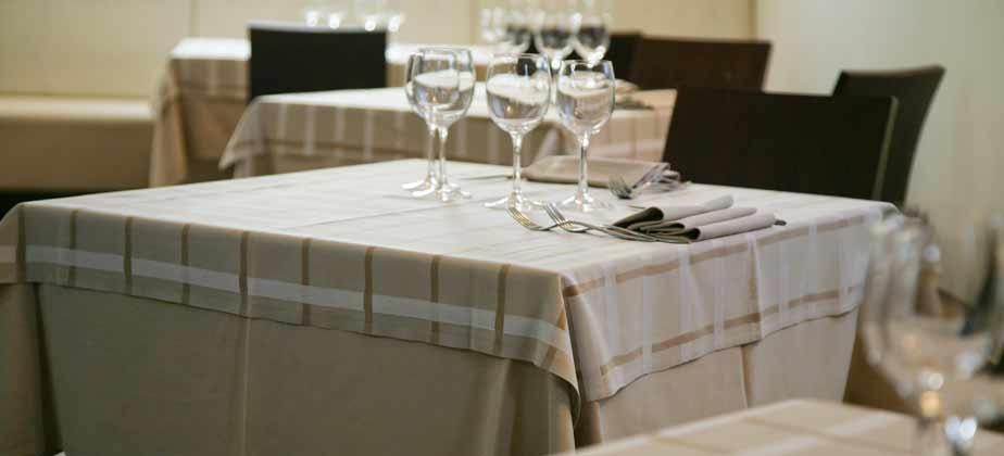 ristorante-sirolo-006