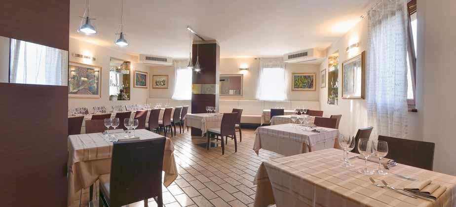 ristorante-sirolo-024