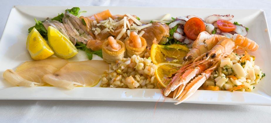 ristorante-sirolo_003