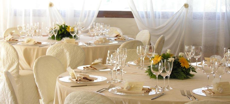 ristorante-sirolo_006